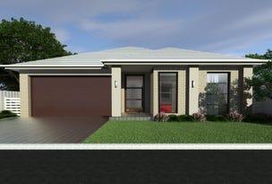 Lot 110 Glenmore Park/Mulgoa, Glenmore Park, NSW 2745