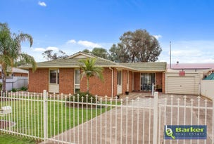 50 Bagalowie Crescent, Smithfield, SA 5114