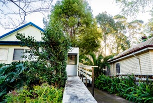 22 Heaton Street, Jesmond, NSW 2299