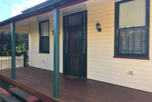 5 Partridge St, North Toowoomba, Qld 4350