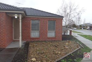 1 Geraghty Court, Lovely Banks, Vic 3213