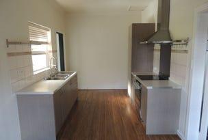 17 Norman Street, Underdale, SA 5032