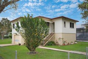 39 Barrow Lane, North Lismore, NSW 2480