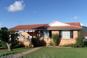 16 Marwick Street, Kyogle, NSW 2474