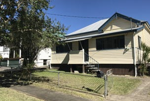 37 Parkes Street, Lismore, NSW 2480