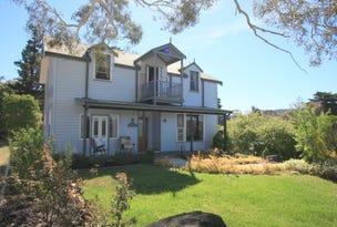 25 Soho Street, Cooma, NSW 2630