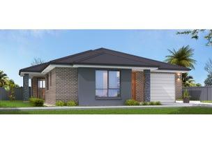 Lot 40 Coffee Creek Estate, Huntingfield, Tas 7055