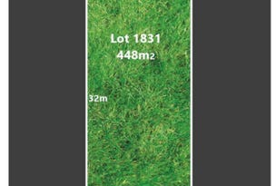 Lot 1831, 16 Neon Avenue, Mount Duneed, Vic 3217