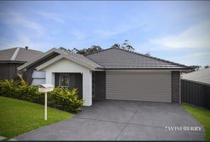 16 Voyager Street, Wadalba, NSW 2259