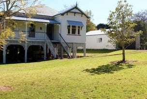 345 Maleny-Kenilworth Road, Witta, Qld 4552