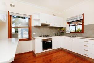9 Cambridge Avenue, Narraweena, NSW 2099