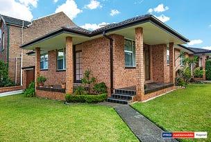 1/48 Connemarra Street, Bexley, NSW 2207