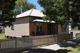 21 Carrington Street, Mayfield, NSW 2304