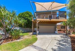 742 Casuarina Way, Casuarina, NSW 2487