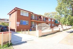 5/22 Hill Street, Cabramatta, NSW 2166