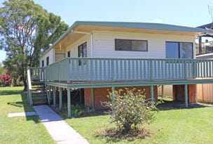 3-5 Dalley Street, Palmers Island, NSW 2463