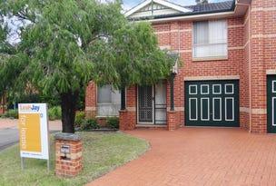 4/4 McCann Court, Carrington, NSW 2294