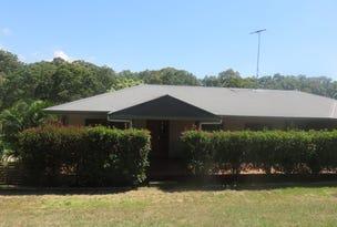 40 Bowerbird Lane, Valla, NSW 2448
