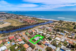 5 Koolama Road, Sunset Beach, WA 6530