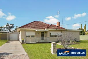 110 King Edward Street, Cohuna, Vic 3568