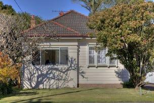 105 Darling Street, Broadmeadow, NSW 2292