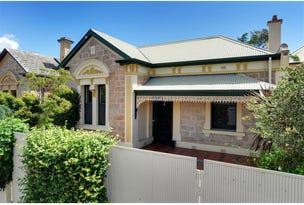 19 St John Street, Adelaide, SA 5000