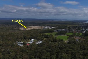 Lot 313 Bexhill Avenue, Sussex Inlet, NSW 2540