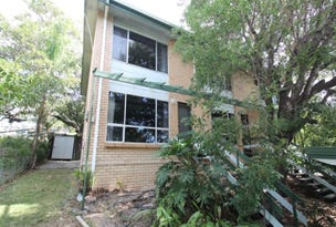 4/43 Harbour Terrace, Gladstone Central, Qld 4680