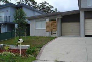50A McCrea Boulevard, San Remo, NSW 2262