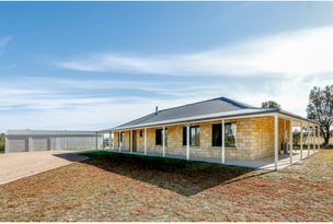 38 Avonlea Estate Road, Stratford, Vic 3862