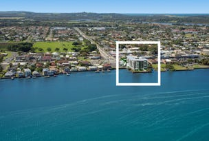 274 River Street, Ballina, NSW 2478