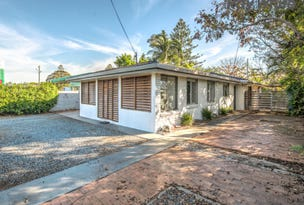 363 Bloomfield Street, Cleveland, Qld 4163