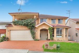 51 Eucla Crescent, Malabar, NSW 2036