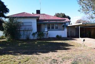 21  Waratah Street, Parkes, NSW 2870