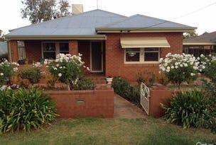 83  Victoria Street, Parkes, NSW 2870