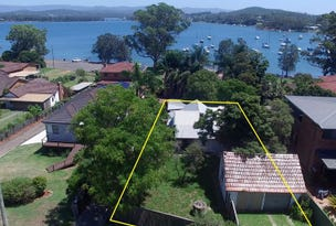 179 Bay Road, Bolton Point, NSW 2283