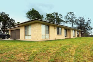 784 Gowings Hill Road, Dondingalong, NSW 2440