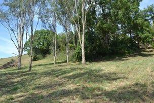 Lot 6, 32 (Lot 6) Pendara Crescent, Lismore Heights, NSW 2480