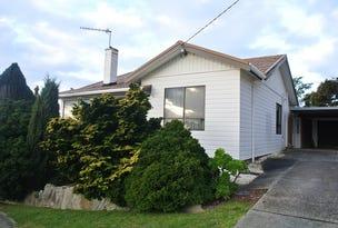 38 Falmouth Street, Somerset, Tas 7322