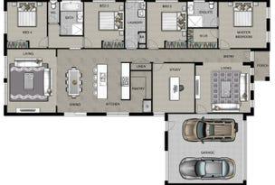 Lot 113 Bandicoot Drive (Sovereign Views), Garfield, Vic 3814