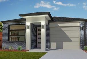 2201 Devoe Road (Upper Point Cook Estate), Point Cook, Vic 3030