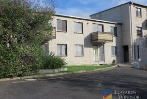 8/8 Allison Street, West Hobart, Tas 7000