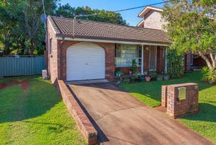 Unit 5/26-28 Deegan Drive, Alstonville, NSW 2477