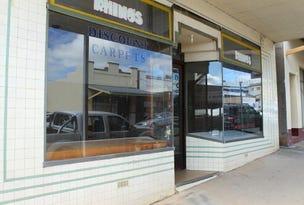 77 Herbert Street, Gulgong, NSW 2852