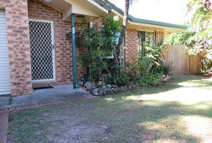 27 Corkwood Crescent, Suffolk Park, NSW 2481