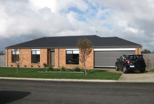 4 Tier Hill Drive, Smithton, Tas 7330