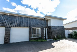 2/21 Tabourie Close, Flinders, NSW 2529