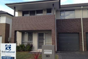 143 Hemsworth Avenue, Middleton Grange, NSW 2171