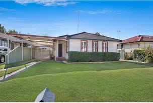 13 Harold Avenue, Richmond, NSW 2753