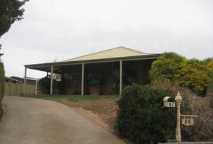 47 Tumbella Drive, Murray Bridge, SA 5253